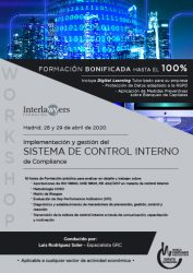 PORTADA-formacion-abierto-SCI-202004-2829-01