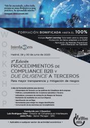PORTADA-formacion-abierto-202006-0304-DDT2ed-01-01