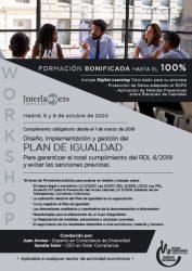 PORTADA-formacion-abierto-PI-202005-1920-01