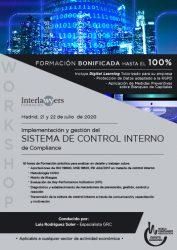 PORTADA-formacion-abierto-SCI-202004-2829-01-01