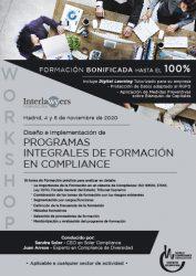 interlawyers-formacion-abierto-PFC-202005-0506-01