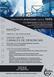 portadas-web-016_CD-CanalDenuncias-01