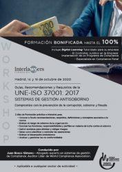 portadas-web-15_UNE-ISO37001-01