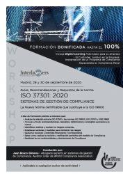 portadas-web_014-ISO37310