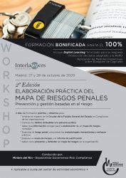 PORTADA-formacion-abierto-017_MR2ed-01