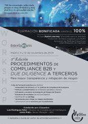 PORTADA-formacion-abierto-202006-0304-DDT3ed-01