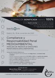formacion-abierto-006-CMA-01